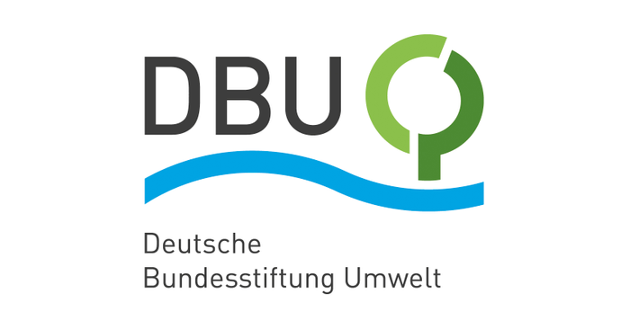 """**Press release** Steinmeier: We cannot lose sight of the other major challenges facing mankind - German President recognises German Environmental Award as """"a particularly important message"""" https://t.co/Y6JSlTWswi https://t.co/Te1xzjwWmp"""