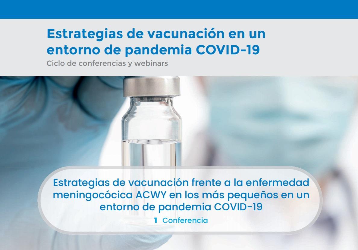 ¿Tienes dudas sobre la campaña de vacunación en tiempos de #COVID19?  Enfermeras expertas te las resuelven en este webinar gratuito que organizan el @CGEnfermeria #InstitutoISFOS y @pfizer_spain   Matricúlate aquí ⤵️:  https://t.co/Me7UMrzvXF