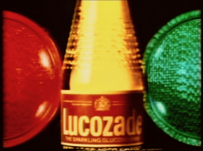 How did you get into heavy metal? For me, it started with a bottle of Lucozade 35 years ago... I'm telling Mary Anne Hobbs all about it on the radio in a few minutes...   https://t.co/KuF3Siijkd  @maryannehobbs @BBC6Music @IronMaiden @LucozadeEnergy https://t.co/1y1BeLxwlJ