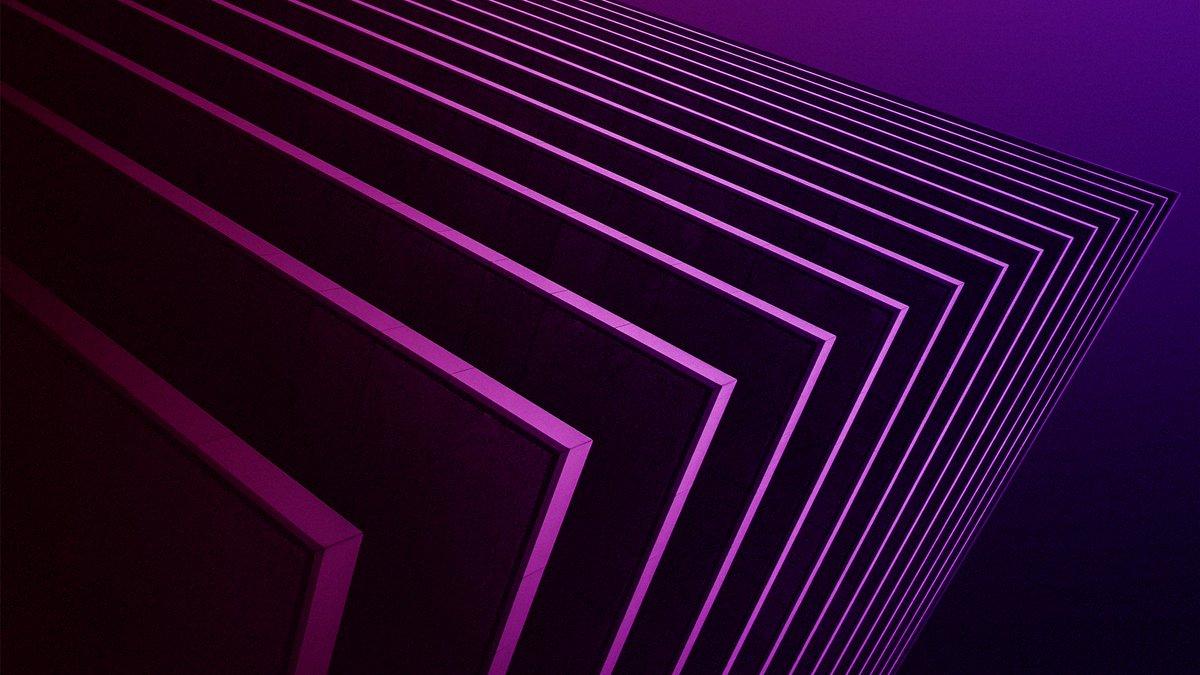 """WI2P"" - lovely calming retrowave track by Electronic Senses.  Free download: https://t.co/eZIgUtcXb7  #royaltyfreemusic #freemusic #vlogmusic #nocopyrightmusic #musicforvlogs #electronic #electronicmusic #electronica #synthwave #retrowave #80s #80smusic #futuresynth #outrun https://t.co/3s5ImhuXJB"