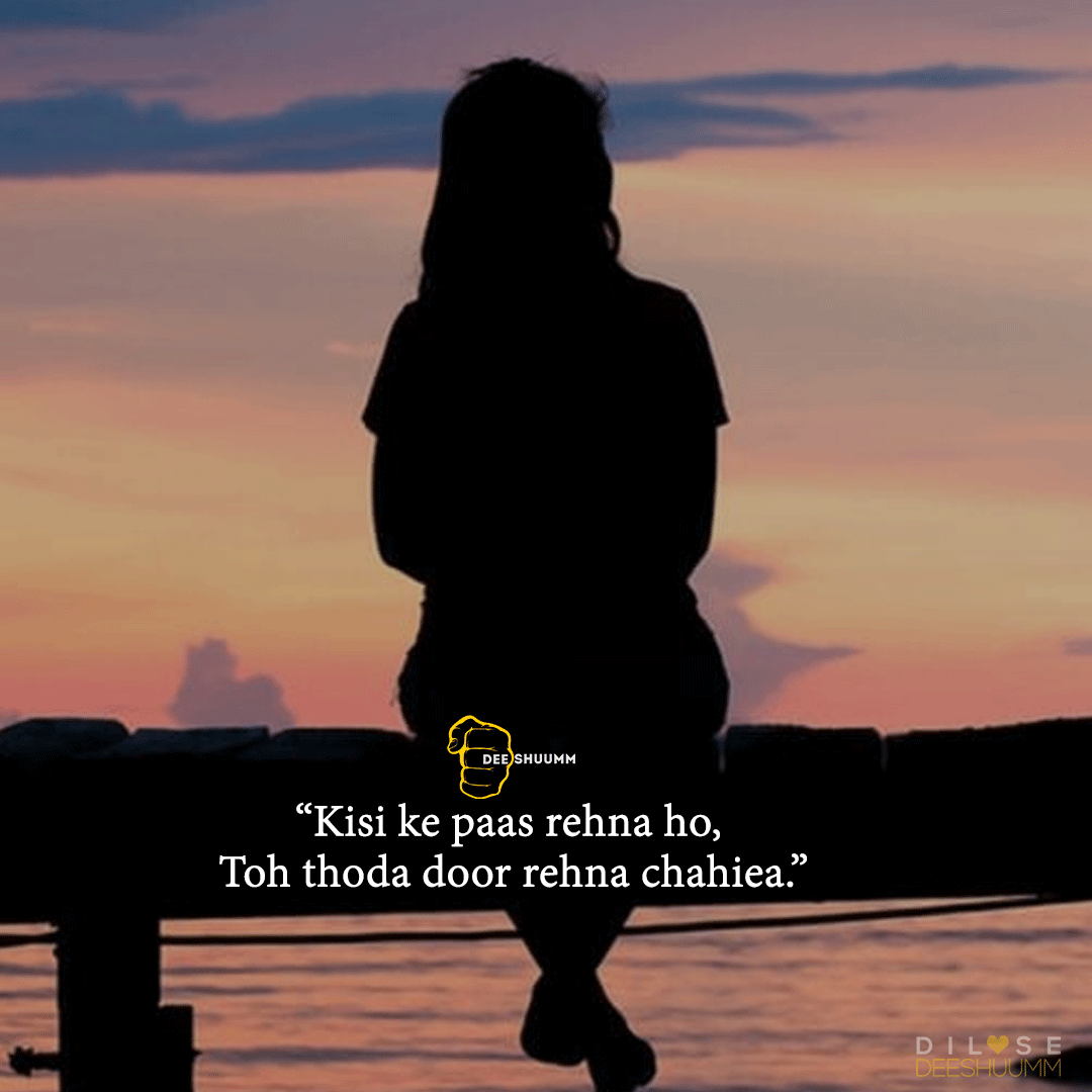 Be sure to tune in @deeshuumm for daily ditty and ode. Also check out our YouTube channel...... #deeshuumm #shayari  #sadpoetry #sadshayari  #BreakUp #love #pyar #shayarilover #shayariquotes #shayarioftheday #shayarilovers #poetryporn #poetrylovers #poetrysociety #openmic #poem https://t.co/K6Vl3eBjPG