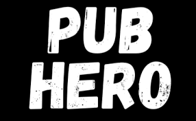 Know any of these pubs? #ReTweet if you do & be a #pubhero. @RLManningtree @TheFreeTradeInn @The_Barley_Mow @The_Bears_Paw @thekentishbelle @ShaftesburyPub  #CampaignforPubs #SupportYourLocal #Beer #cider #lager #Wine #PubFood https://t.co/aHTqMEWaZ7