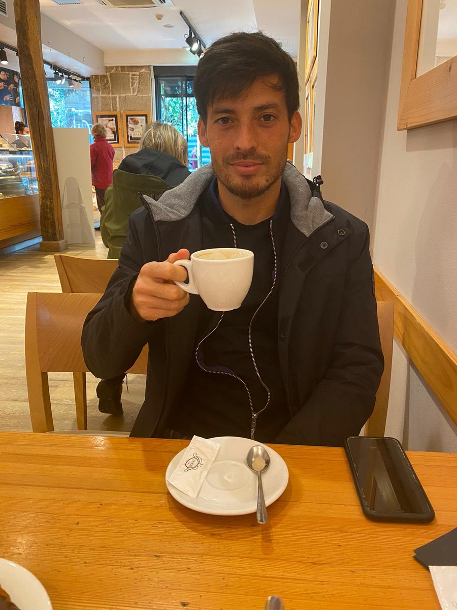 Coffee time ☕️😍