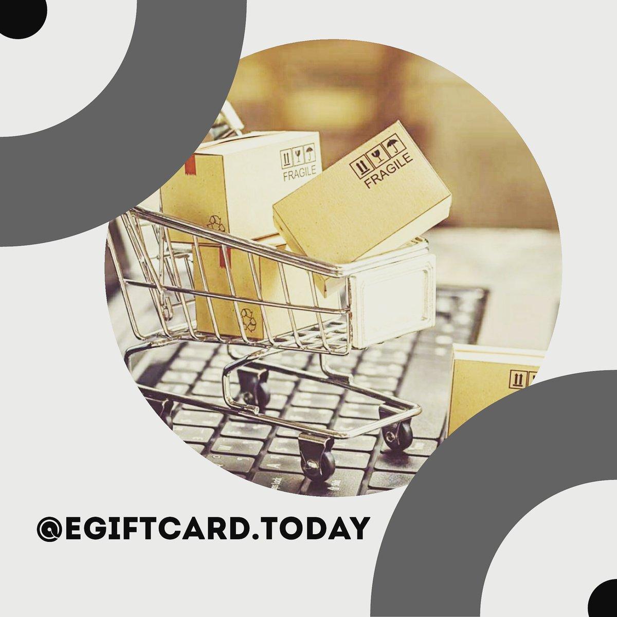 #FelizLunes #Caracas #Amazon #GiftCard https://t.co/DcWcgBxMAD
