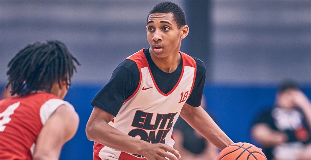 Final day recap of Joe Wootten's Top150 Camp. Which big man made their impact felt? What 2023 prospect held their own? Which committed player is most ready to help on day one? || Story with @BJenkins247 https://t.co/pQgkVaCdnd https://t.co/1IoXJb56av
