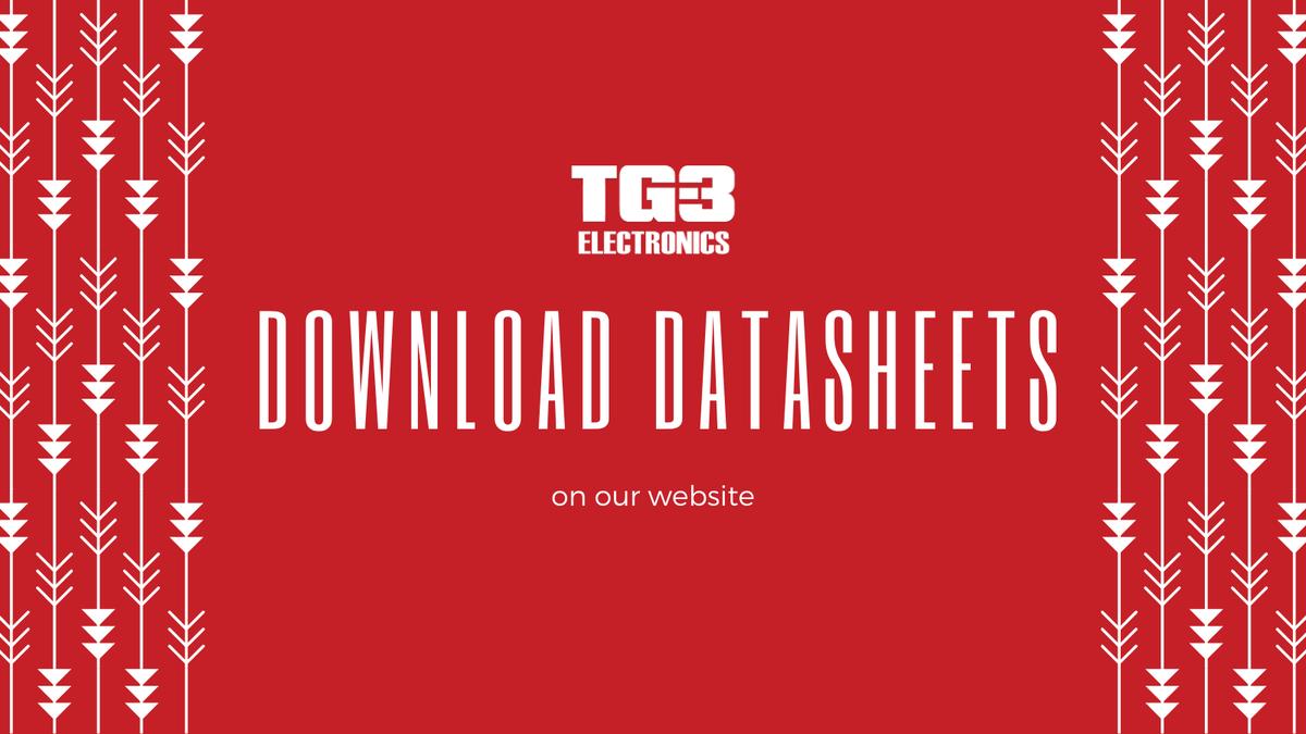 TG3_Electronics photo