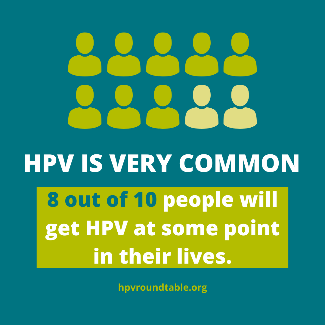 Did you know most people infected with HPV do not know they have it? The HPV vaccine is the best way to help prevent HPV and HPV-related cancers. #vaccineswork #vaccination #HPVvaccine #2Shots2StopCancer https://t.co/asXsxRefvu