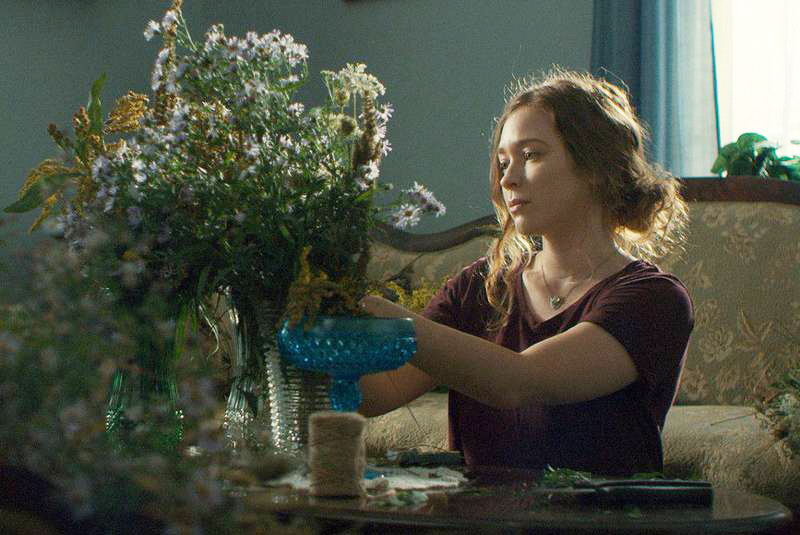 NEW: Carsten reviews #Splinters, now available through Neptune At Home. Nova Scotia-set queer drama eases through grief: https://t.co/34UAH4gWol #film #review #nowstreaming @FlawInTheIris @NeptuneTheatre https://t.co/xzhrHpM1ze