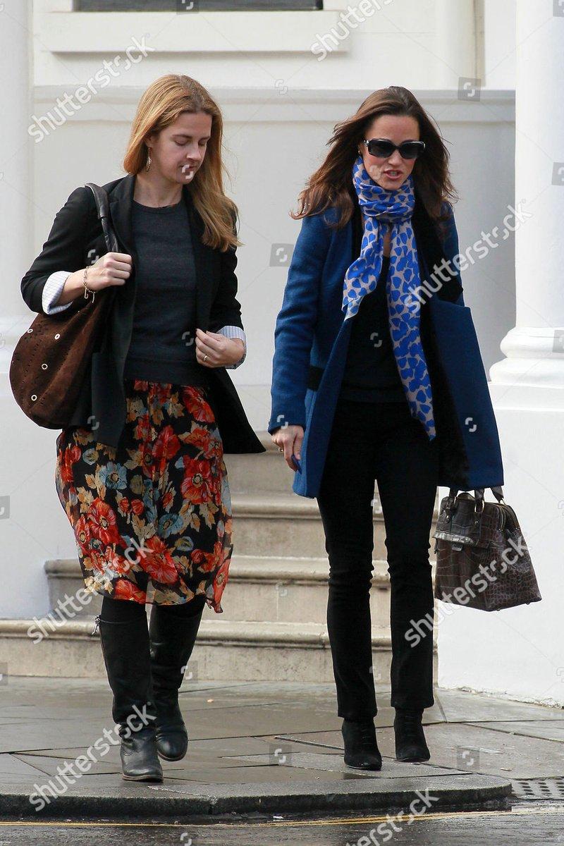 "#royal #flashback #stalking sister of the Duchess of Cambridge ""Pippa Middleton sighting in London, Oct. 26, 2011 (Martin Karius) https://t.co/61ZPd4WZAM"