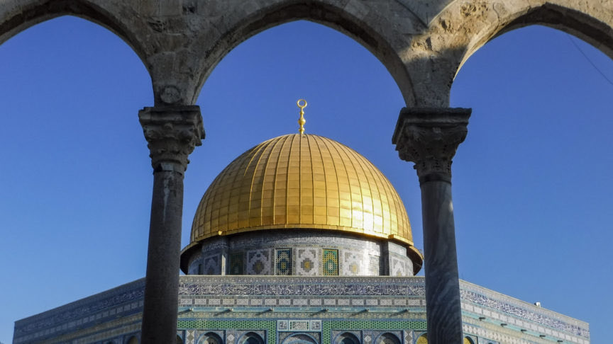 .@markhleonard: The Middle Eastern past is never dead: https://t.co/uVvEKEnpQN via @ecfr #Palestine #Israel #UAE #Bahrain #Sudan https://t.co/Q9nhn2IVZr