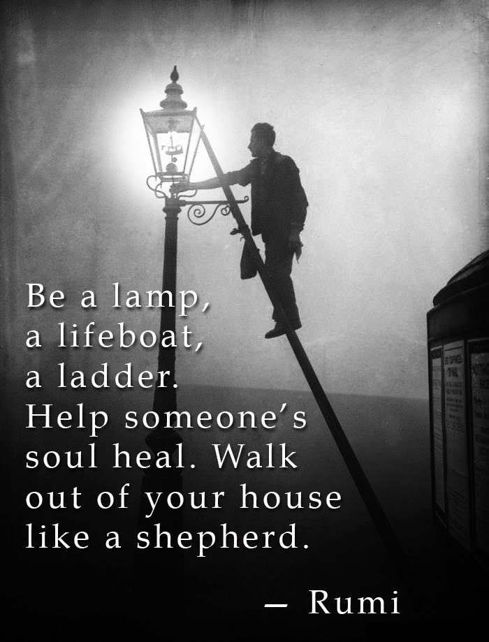 Be A Help !  . . #lamp #lifeboat #ladder #heal #soul #walkoutside #bethelight #listen #compassion #care #helpthemfeelbetter #talk #call #checkin #care #helpeachother #bekind #encourage #enjoylife https://t.co/b9XB1oOhuE