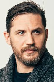 Tom Hardy https://t.co/6pmp0v9sqE