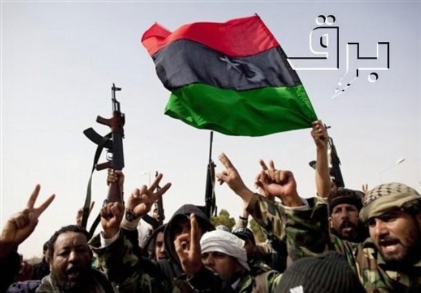 """Am 23.10.20 unterzeichneten die libyschen Kriegsparteien in Genf ein Abkommen über einen «vollständigen und nachhaltigen #Waffenstillstand». Erster Schritt  zur Beendigung des libyschen Erbfolgekriegs? Hierzu @FINO Pointer https://t.co/sPaU30AFGJ #Libyen #Haftar #Sarraj"""" https://t.co/2A20FGHIag"""