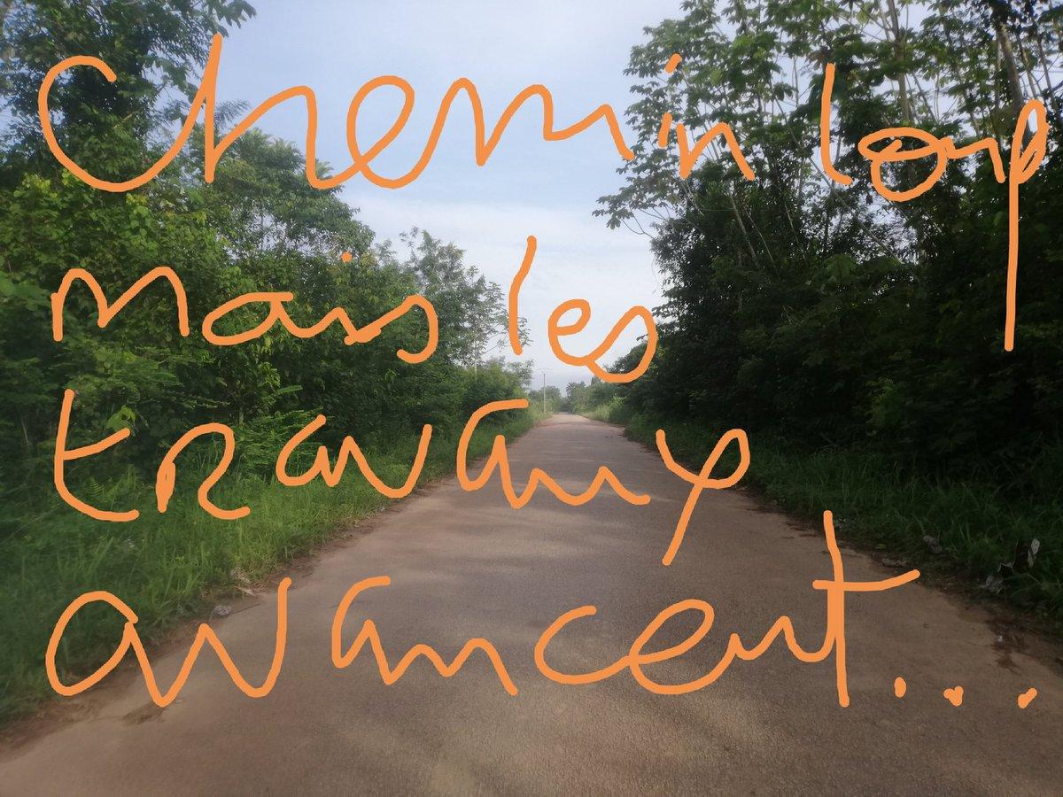 #mekisaba #coeur #Akyé #enconstruction #DomaineduCorossol #Abidjan #azaguié #cotedivoire #Agneby #Adzopé #becedibrignan #yakassémé #alépé #authenticalmaquis #africanmood #africanfood #africandrinks #africanrestaurant #africancafé #maquis #brousse #nature #agriculture #écologie https://t.co/IiVnvJRyRA