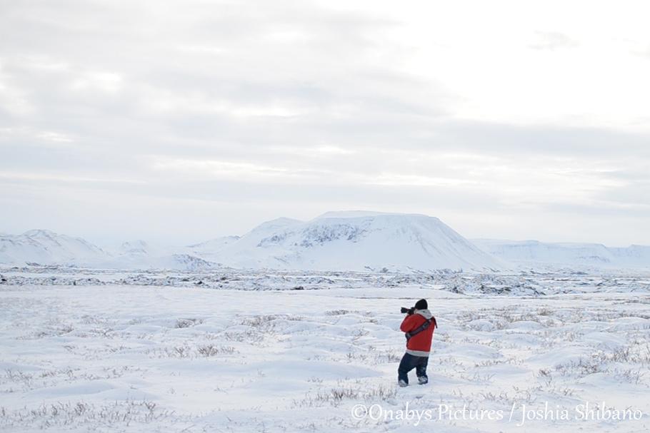 【温泉も】10/28(水)20時~オンラインワークショップ『写真で巡る #アイスランド 』シーズン2(全4回)。第2回は北アイスランド特集。ミーヴァトン(湖)周辺の地熱地帯やネイチャーバス(温泉)体験などもご案内します。同国の魅力溢れるエリア!詳細&ご予約は→