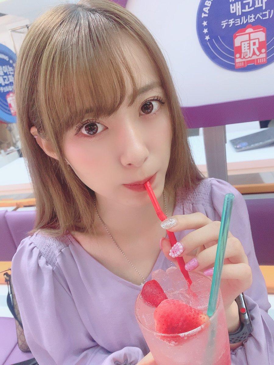 【9期 Blog】 年齢。生田衣梨奈:…  #morningmusume20 #ハロプロ