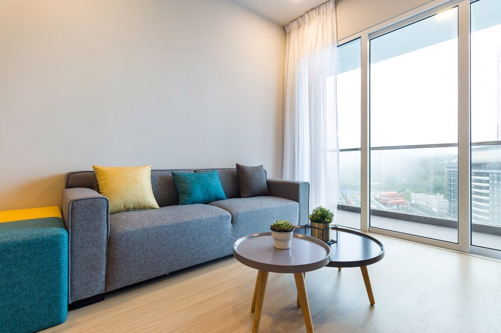 ☸PROMO RATE UNTIL: 31 OCT 2020‼️ ☸SELECT YOUR SPECIAL DATE AND BOOK NOW‼️ ☸TRAVEL DATE UNTIL 30 DEC 2020.   NORMAL RATE ➮ Two bedrooms : RM280/night  PEAK SEASON RATE ☑ Two bedrooms : RM350/night  Booking kat sini : https://t.co/Fh2AXfhpka https://t.co/sE2qEMP7Xx