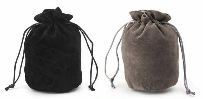 Whatever the reason for your patronage, it's truly appreciated, and each Patron moves the needle.  Here's a free dice bag as a thank you! https://t.co/RDFa7Gu3oO https://t.co/zTSR9m7N3s
