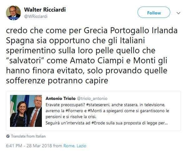 Ricciardi
