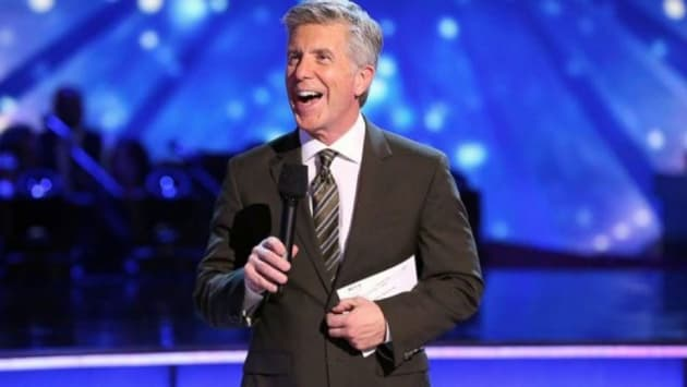 HOT FROM TEAM TVF: #TomBergeron Reveals Why He Doesn't Miss #DancingWiththeStars https://t.co/PFy0Z1OcbF via @pauldailly1992 https://t.co/J8qfnKV9yp