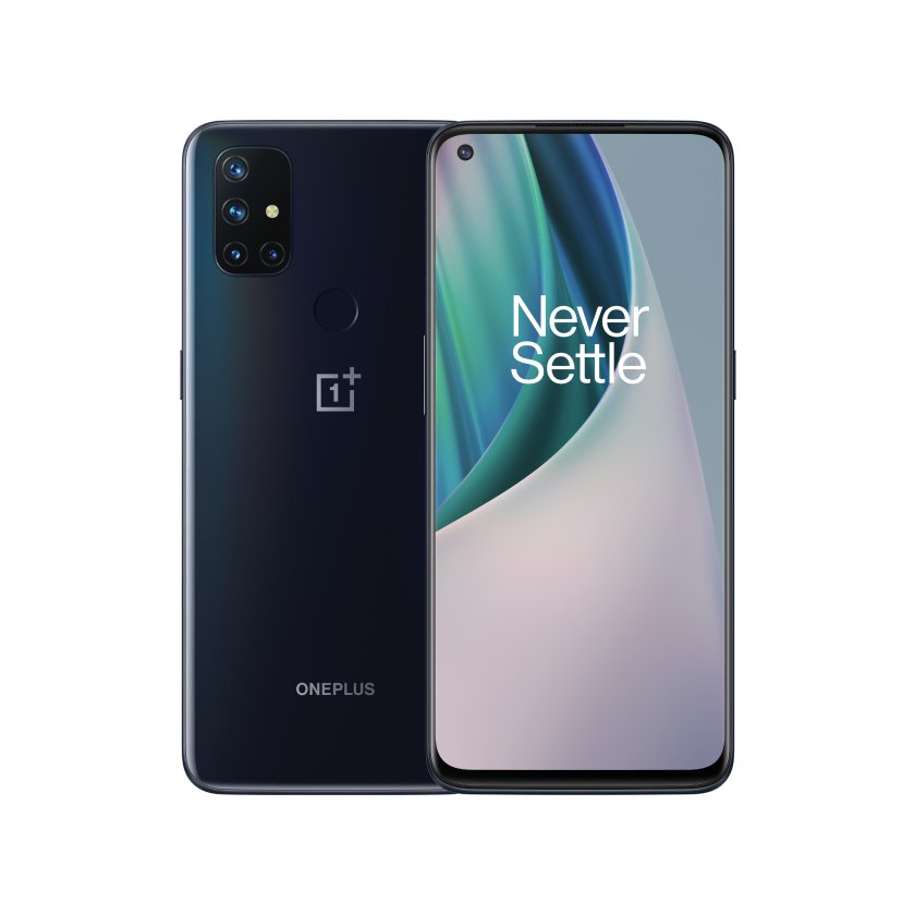 OnePlus Nord N10 & N100 officially announced  Prices:- •Nord N10 - £329(28,700) •Nord N100 - £179(15,600)  #OnePlusNordN10 #OneplusNordN100  #Oneplus #OnePlusNord https://t.co/r14ZY0gkpg