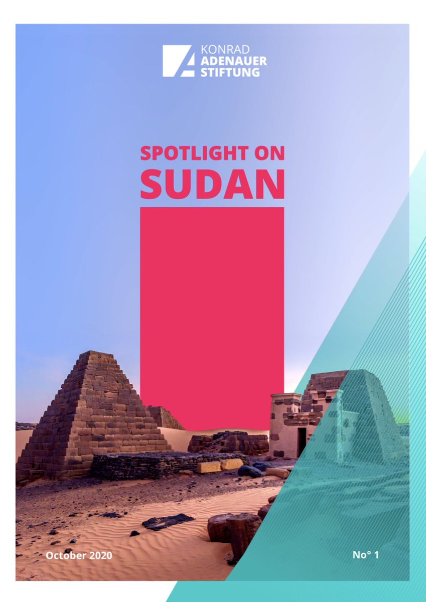 .@Japanizar & @jbgallopin provide great context here on Sudan's domestic #GERD dynamics. Though Hamdok is an ally of Abiy, Burhan & Hemedti have longstanding ties with Egypt and have used their authority + military backchannels to realign Khartoum w/ Cairo https://t.co/b61RHgMZr4 https://t.co/SXNKuKZ20O