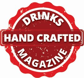 Hand Crafted Drinks Magazine is launching in 2021 featuring Gin, beer, Wine, Whisky, Rum, Vodka, mixers, and fruit juices with a number of industry guest writers #gin #wine #whisky #rum #vodka #craftbeer #distilleries #breweries #pubs #bars #hotel #delis #writers #journalists https://t.co/inn1Fo5268