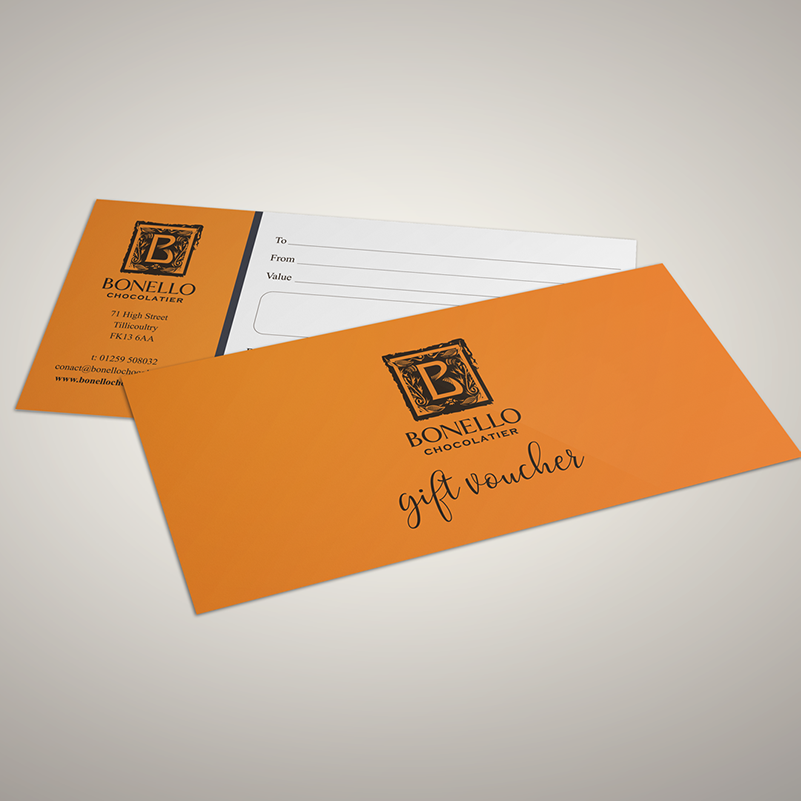 Great service brings customers back, and great offers provide even extra motivation. People love receiving gift vouchers for their favourite local businesses. https://t.co/vlL6x4or3R #collective #salon #hair #beauty #voucher #gift #loyalty https://t.co/6y5ovtrh8U