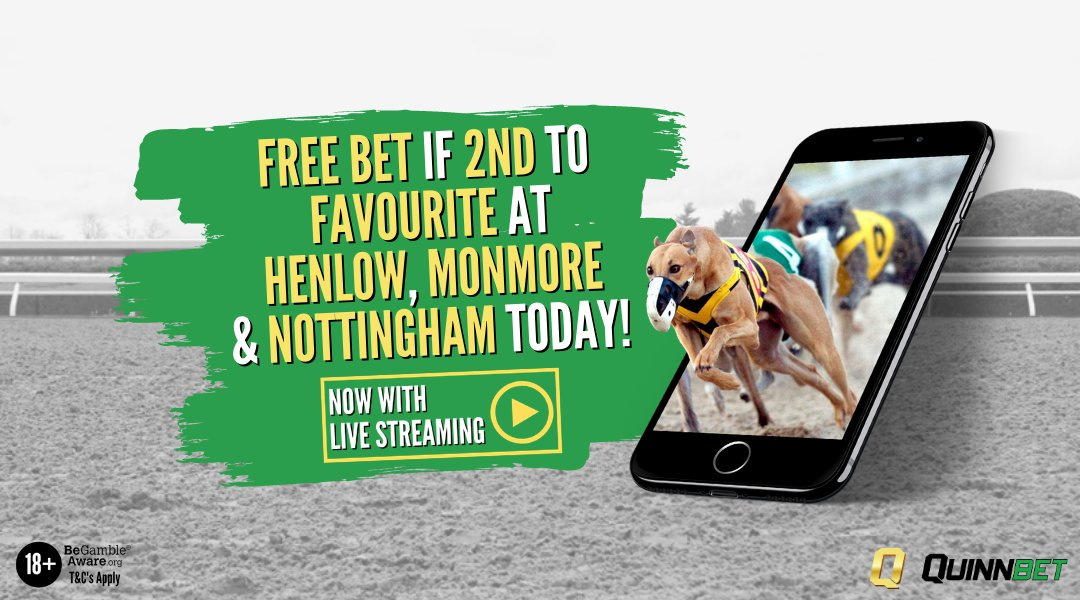 Monmore green betting line sports betting tv show