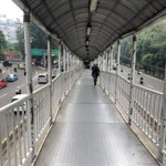 Image for the Tweet beginning: Hello Monday #Jakarta #Indonesia @PT_Transjakarta