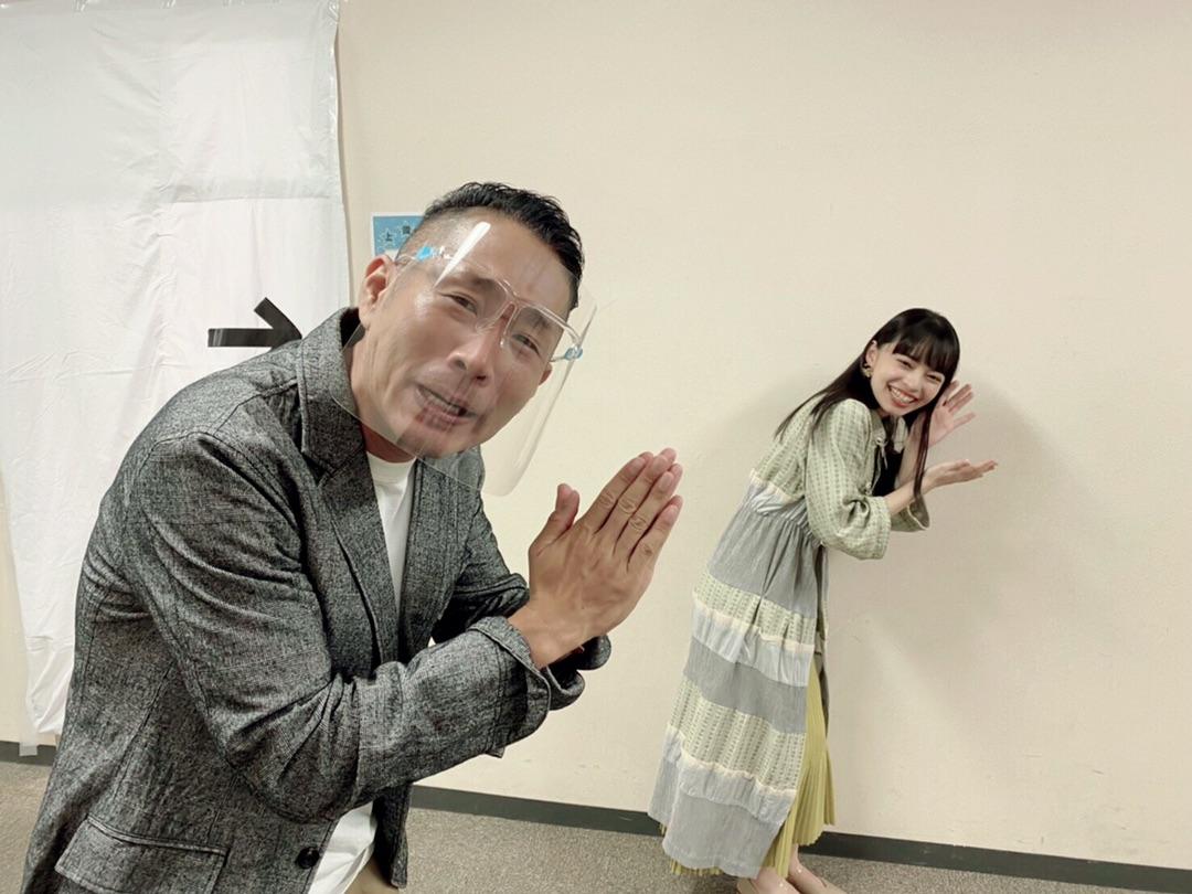 【Blog更新】 楽しかった〜!! 上國料萌衣:…  #ANGERME #アンジュルム #ハロプロ