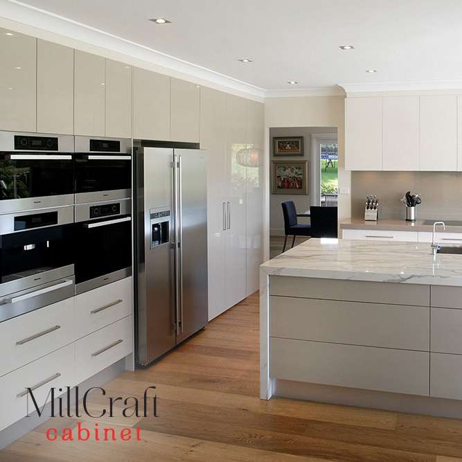 If you're looking at bringing light and warmth into your kitchen please call MillCraft Kitchen cabinet. For more information https://t.co/wHJDkVHEjZ #getorganized #customkitchen #kitchencabinets #cabinetry #kitchen #virginiakitchen #kitchenandkitchen #kitchensolutions #kitchenin https://t.co/NoM7wtEZmG