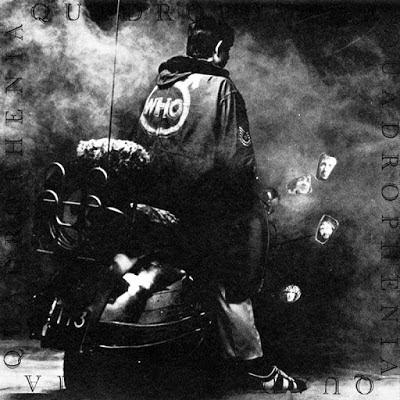 """93.7 Nacional Rock on Twitter: """"#EFE937 Esto también pasó un 26 de octubre... En 1992 salía """"Dynamo"""" de @sodastereo https://t.co/HApBtFMRp9"""" / Twitter"""