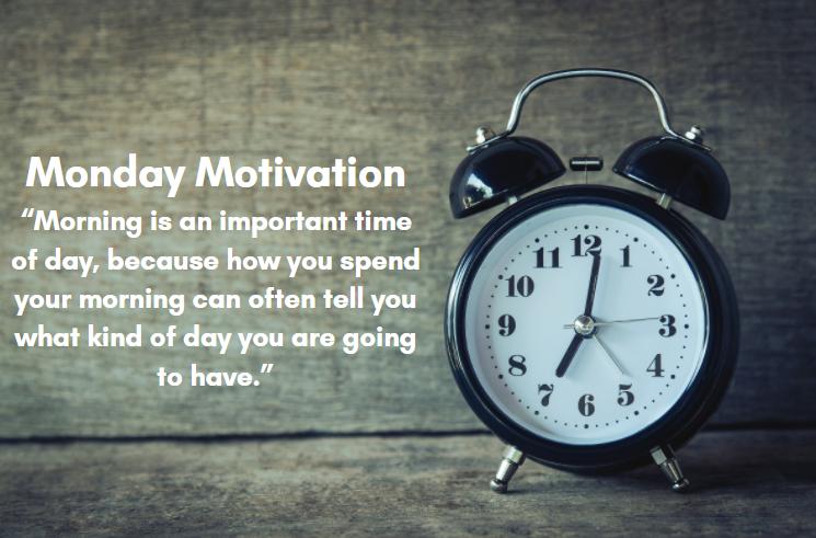 Monday Motivation brought to you by MCS of Tampa! #MondayMotivation #Motivation #Monday #MCS #MCSofTampa #TampaBay #Tampa #Growth #StartofTheWeek #EmployeeMotivation https://t.co/ugW50eu8ia