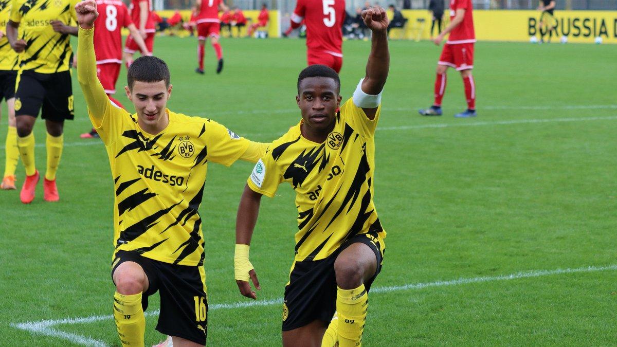 Borussia.Com.Pl