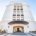 まるで海外ドラマ?三重県にある1日6組限定のホテル「OCEAN TERRACE」が素敵!