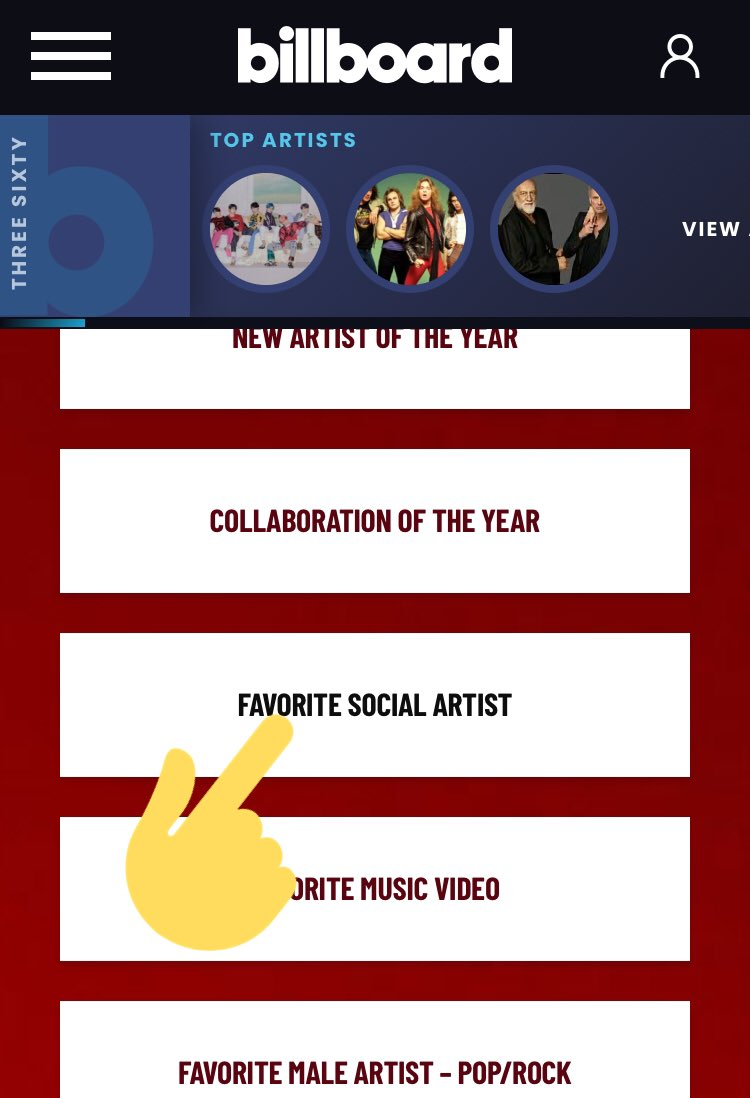🚨 NCTZENS 🚨  @NCTsmtown_127 are nominated for Favorite Social Artist award on American Music Awards! Please vote on website https://t.co/3QTBRdlnCI or tweet it!!  Reply with : I'm voting for NCT 127 for Favorite Social Artist at the #AMAs https://t.co/LU7yj1aqWr