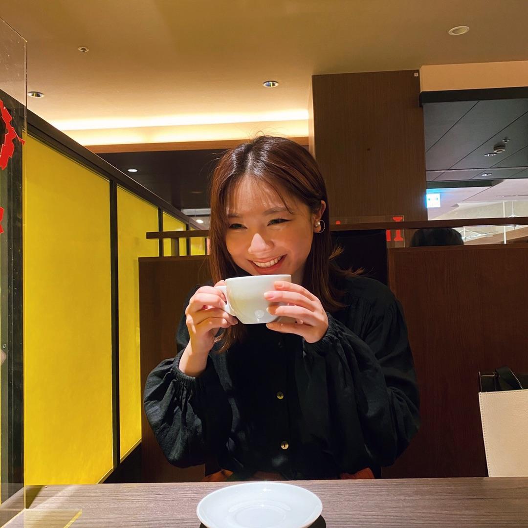 【Blog更新】 石田さんDAY 佐々木莉佳子:…  #ANGERME #アンジュルム #ハロプロ