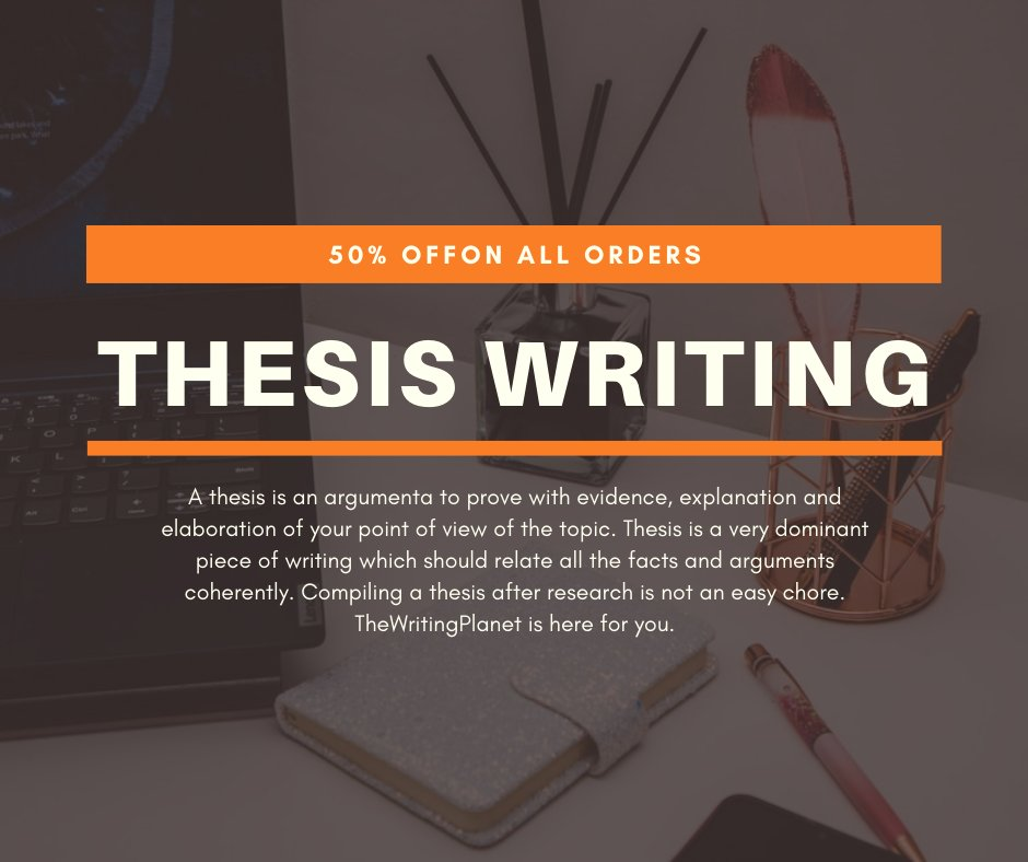 https://t.co/GCXGLfWg9r  #seowriting #contentcreators #freelancewriter #contentwriting #contentwritingservices #freelancer #freelancecontentwriter #contentstrategist #academicwriting #academicwritingassignments #writerforhire #assignments #Essays #essayhelp #thesis #writingtips https://t.co/t0tdX5hjyC