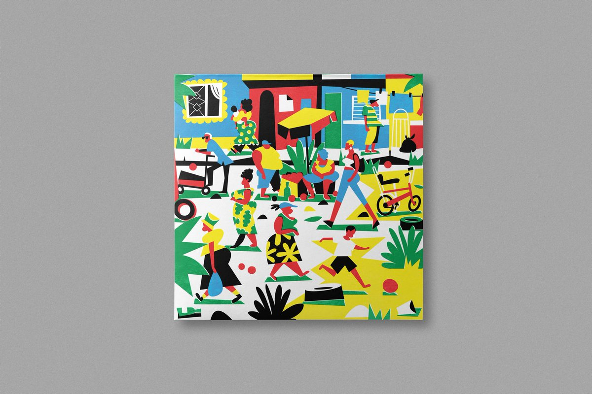 """Bid on 100 unique 7"""" copies ofToast with Secret 7"""" in aid of Help Refugees: @Secret7s @chooselove"""