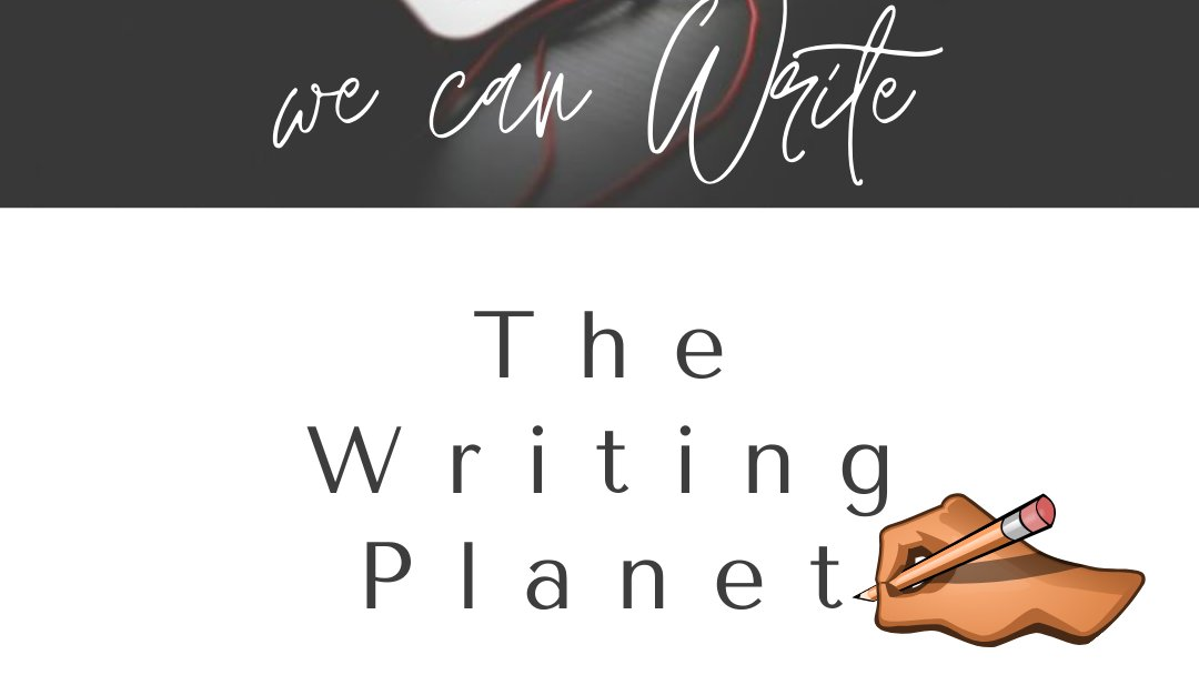 https://t.co/GCXGLfWg9r  #seowriting #contentcreators #freelancewriter #contentwriting #contentwritingservices #freelancer #freelancecontentwriter #contentstrategist #academicwriting #academicwritingassignments #writerforhire #assignments #Essays #essayhelp #thesis #writingtips https://t.co/kOxCJY1XX7