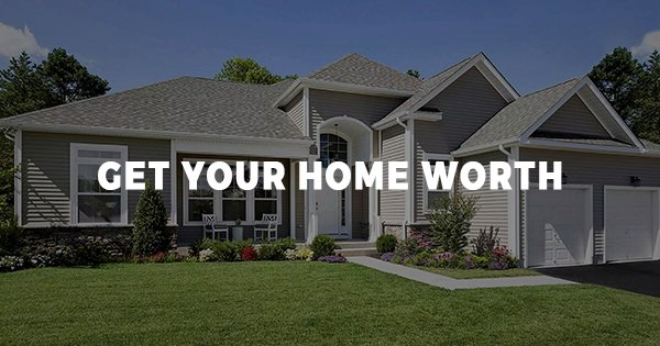 Thinking about selling your home? Get a quick estimate to see how your home compares to the rest of the market!  Let us show you what we can do for you and your family. Contact us now! https://t.co/nY3QvV3fSF https://t.co/zYmB5A8D63