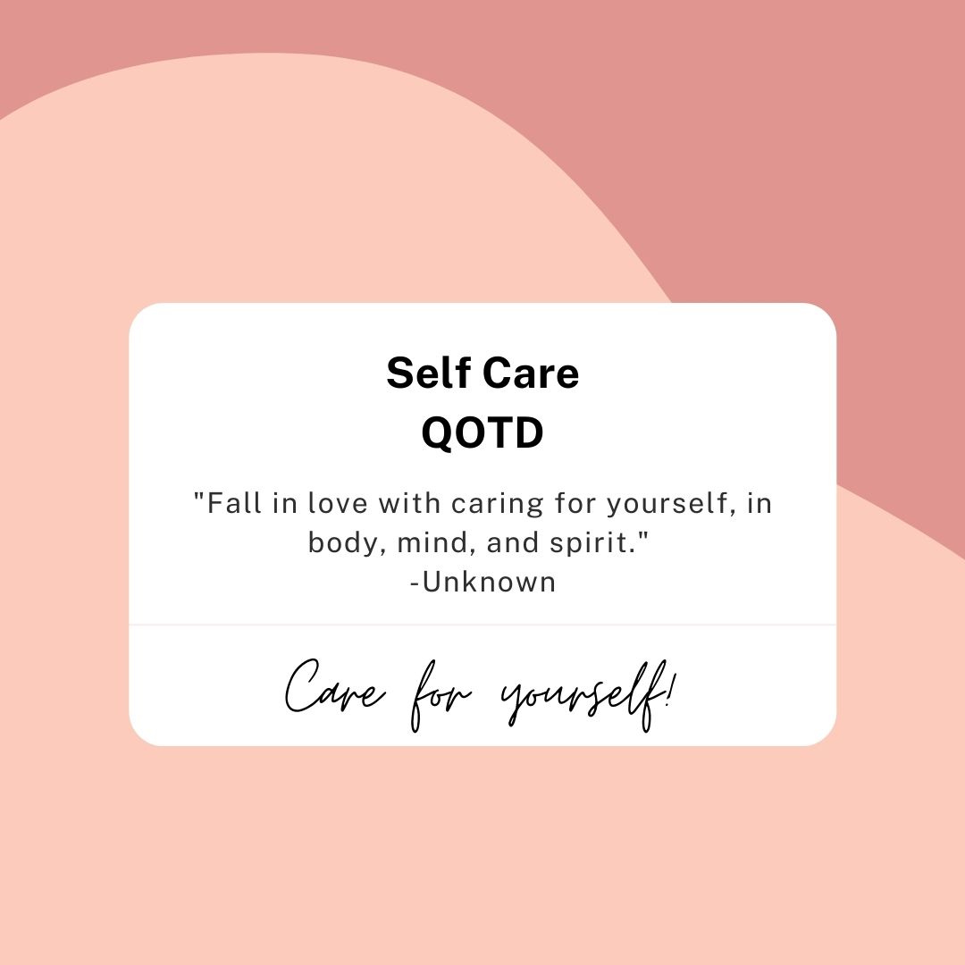 Make sure you're falling in love with taking care of yourself whether it's in mind, body and spirit.    #quoteoftheday #selfcarequoteoftheday #essentialoils #essentialoil #selfcarespaday #selfcaredaily #selfcarespa  #dailyaffirmations #coconutoils #naturalcoconutoil   #roseoil https://t.co/zWoW6lEPME