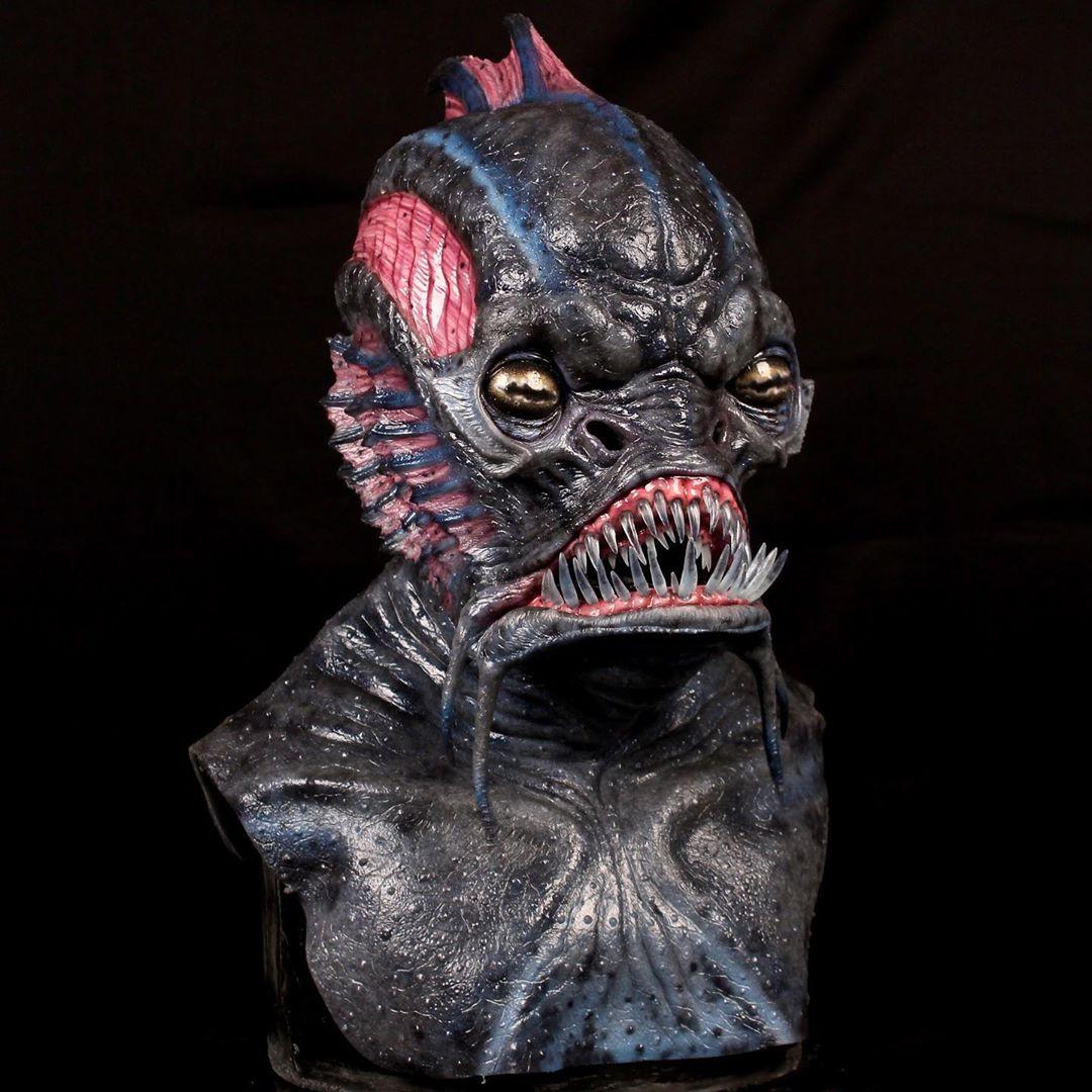 Immortal Masks Immortalmasks Twitter Immortal masks (@immortalmasks) on tiktok   67.9k likes. immortal masks immortalmasks twitter