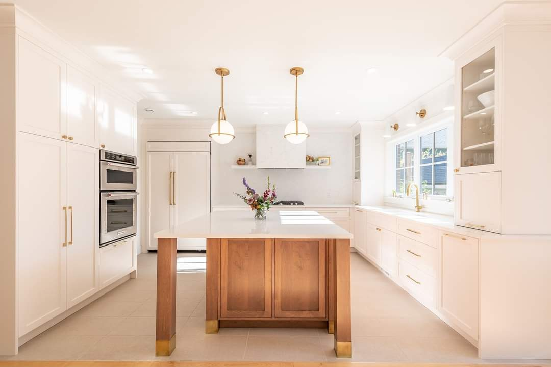 Is doesn't need to be just another Pin on a Pinterest board....  Get in touch and let's create your new reality.   #PJH #Kitchen #Kitchencabinets #Cabinet #Kitchens #dreamkitchen #kitchengoals #pinterest #instagram #gold #wood #dreamhome ##kitcheninspiration https://t.co/VlPJcZBxa9
