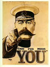 #pubs & #breweries love our #Tweets Spread the love & #ReTweet this the pub is for everyone it's a community resource @BricklayersN17@WibblersBrewery@PottonBrewingCo @BuckInnWhitby  #CampaignforPubs #SupportYourLocal #PubFood #Wine #cider #lager #pubprotection https://t.co/4GwzjrSA56