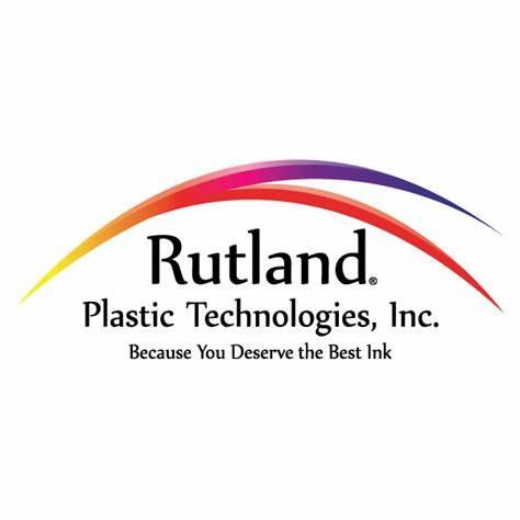 Looking for #Rutland #BestofBrandink ? Head over to our website  https://t.co/4k7mpJNPrH  #rutlandink #ink #inks #bestofbrand #rutlandbestofband #screenprinting #textileprinting #textiles #printshop #tshirtprinting #inkyhands #printshop #learntoprint https://t.co/ugvUU2H0Pe