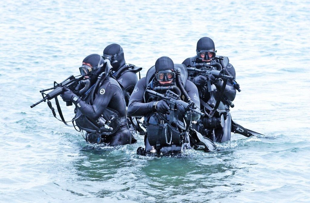 This 5 Minute Trick from the Navy SEALs will Make You an Incredible Presenter  https://t.co/MwpJy42Qu8  #presentationskills #communicate #OnlineClasses https://t.co/Xd3aoL1XqX