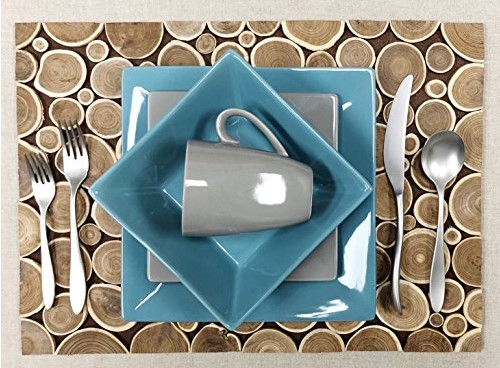 We LOVE #MondayBlues !😉 #SimpleElegantAffordable   #dinnerware #lifestyle #instagood #restaurant #hospitality #instafood #foodandwine #tabletop https://t.co/ELudqYZyTd