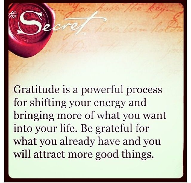 Gratitude is a powerful process for shifting your energy and bringing more of what you want into your life. Be grateful for what you already have and you will attract more good things. 🌈 🌺 💖 🙂   #KapilandRupali #SelfLove #SelfCare #LiveYourBestLife #BestLifeEver #Bliss #LiveY https://t.co/BBxXnHGgn9